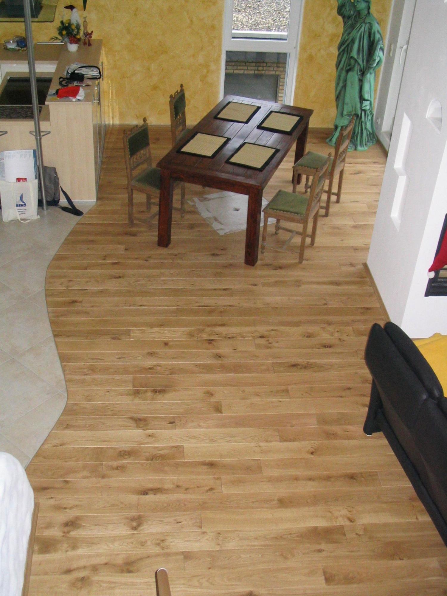 dielen parkett dorsten teppich schwering. Black Bedroom Furniture Sets. Home Design Ideas